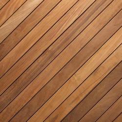 Poctivá impregnácia dreva zaručí jeho dlhšiu životnosť