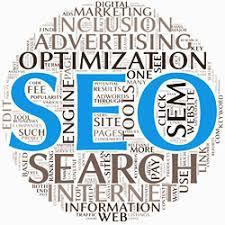 Optimalizácia pre vyhľadávače zabezpečí úspešnejší biznis