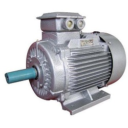 Low voltage dc motors and their main role