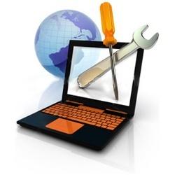 Nápad a vytvorenie web stránky
