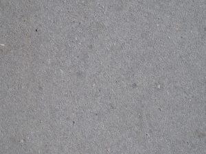 Betónové podlahy sú odolné