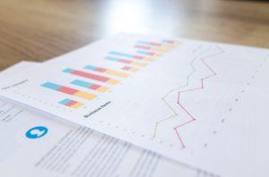 Ako má vyzerať podnikatelsky plan?