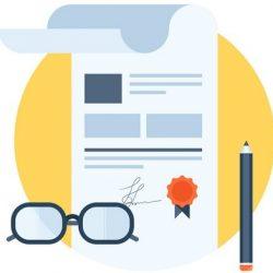 Tvorba web stránok si vyžaduje prax