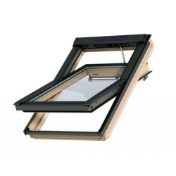 Strešné okná v podkroví