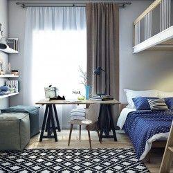 Interierovy dizajn Bratislava pre pekné bývanie