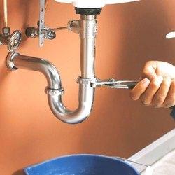 Vodoinštalatér Bratislava si poradí s prasknutým potrubím